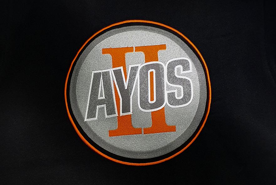 Realisation_AYOS_site