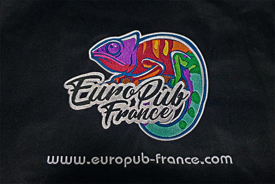 Realisation_europub_site