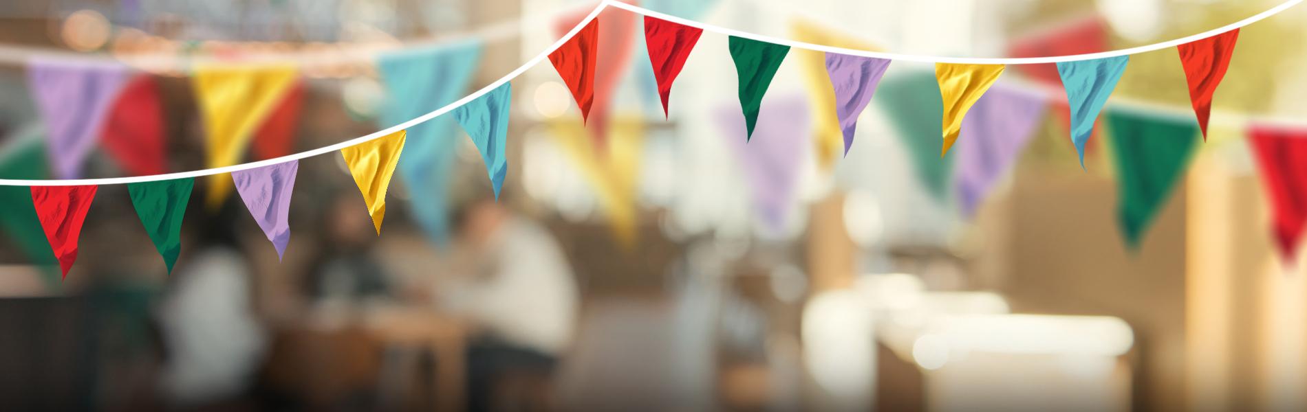 Banner_guirlande_tissu_multicolore