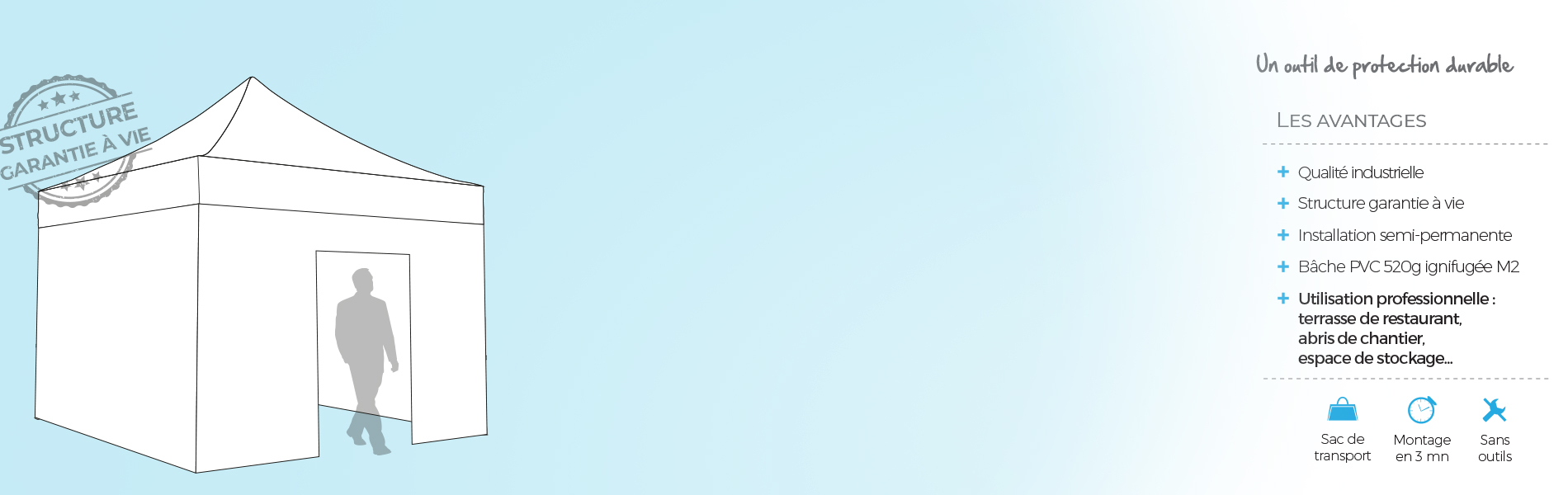 Banner_pack_industo