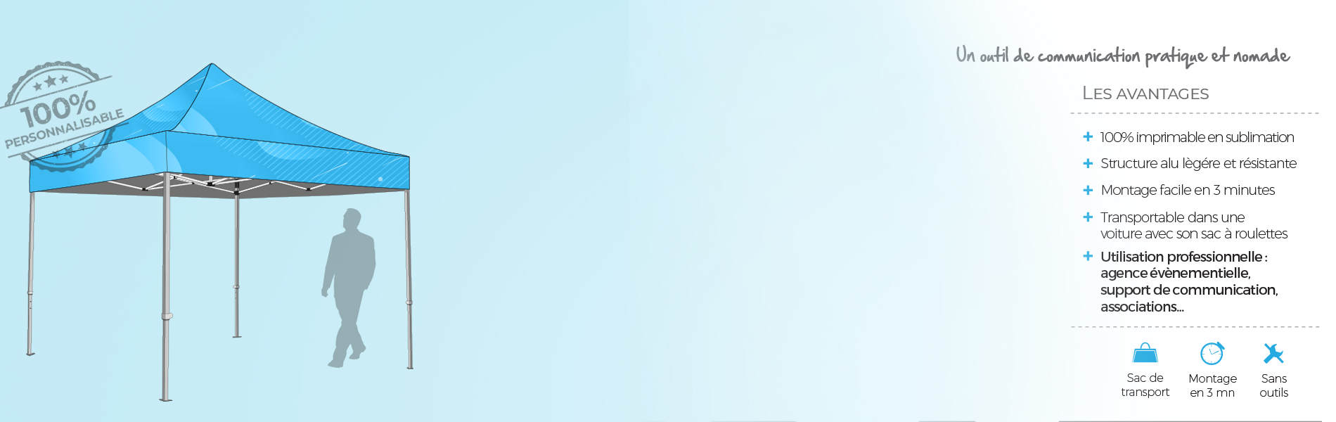 Banner_pack_sublimo