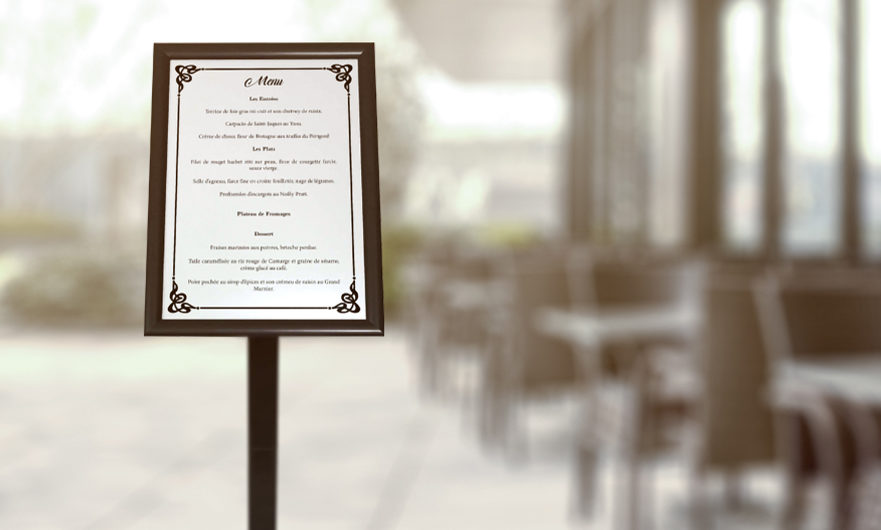 Banner_porte_menu_IMEA