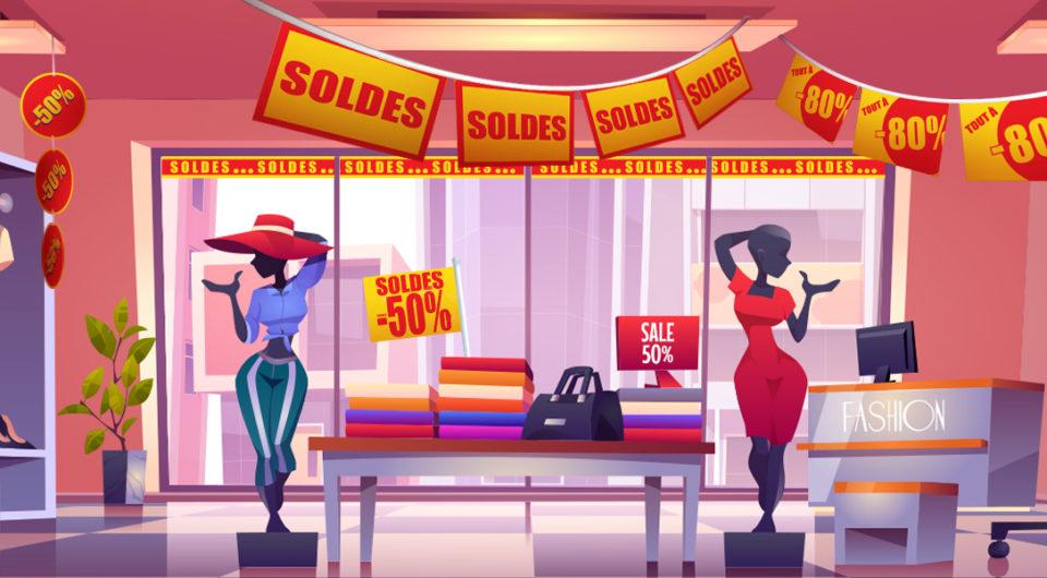 Pack_soldes_banner