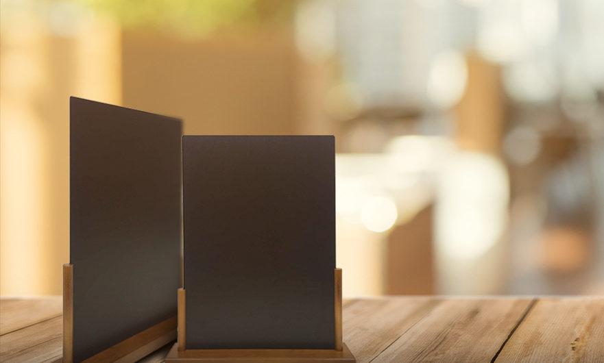 Porte_menu_de_table_IMEA