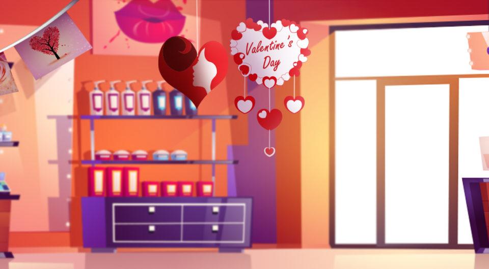 banner_saint_valentin