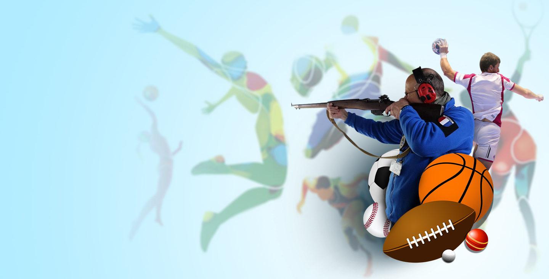 slider_associations_sportif